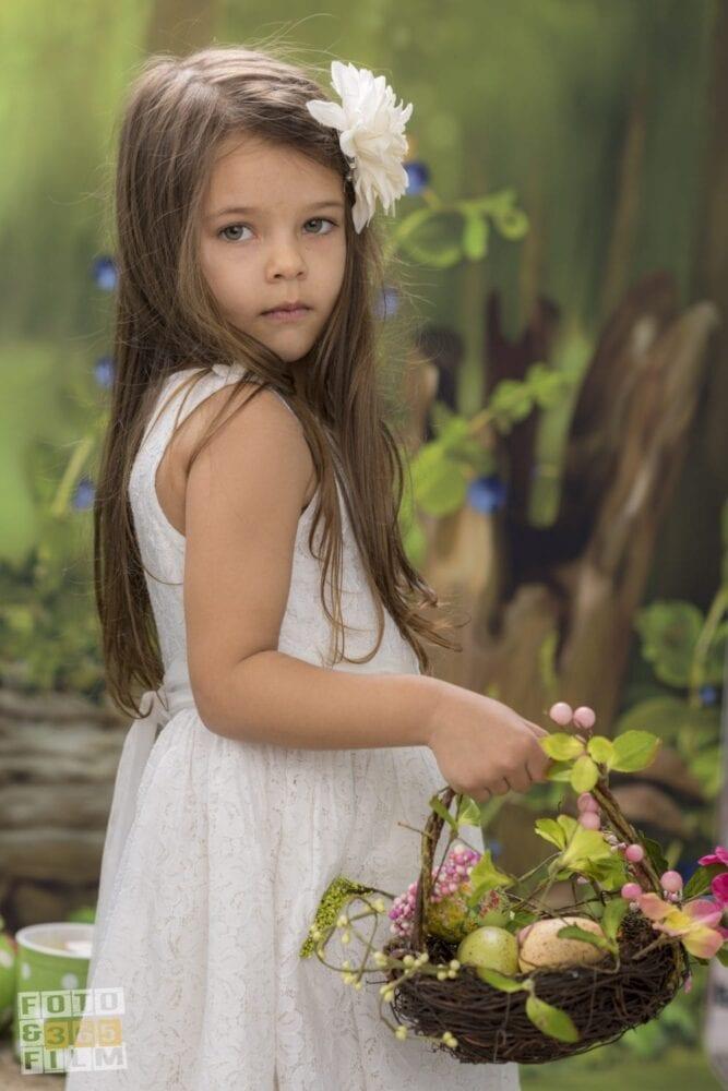 fotografii-copii-sector-2-bucuresti-sedinta-foto-familie-sedinta-foto-paste