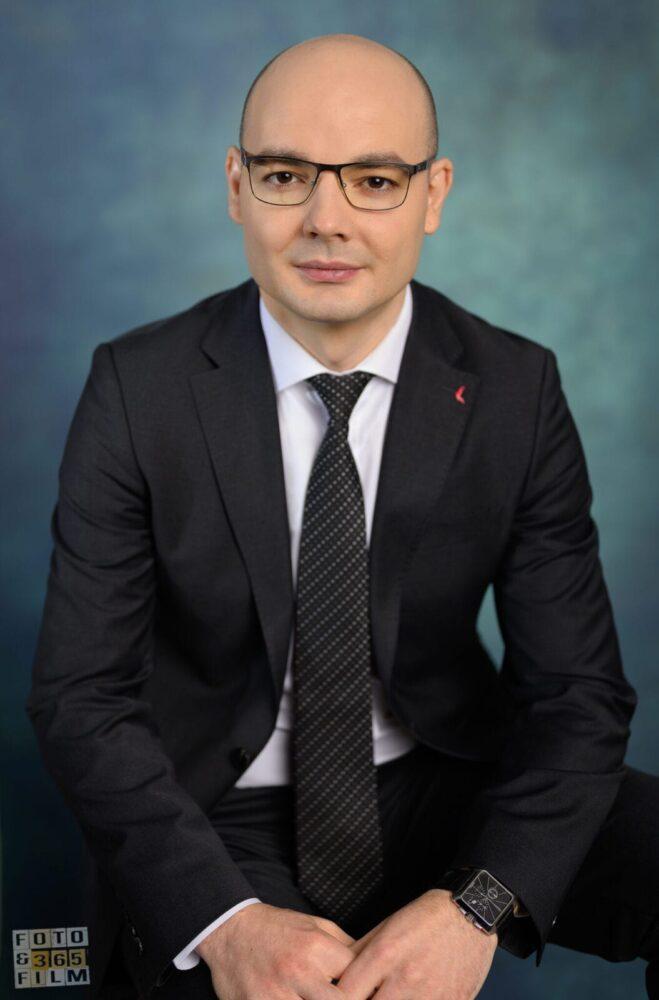 sedinta-foto-bucuresti-fotografii-portret-poze-business-sector-2