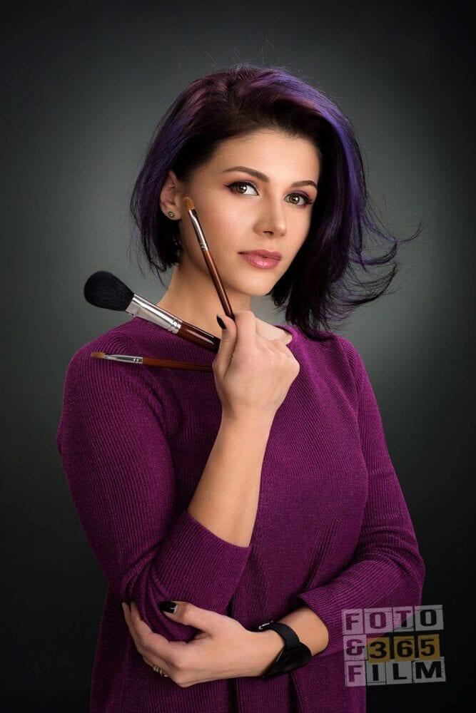 sedinta-foto-bucuresti-fotografii-portret-poze-corporate-personal-branding