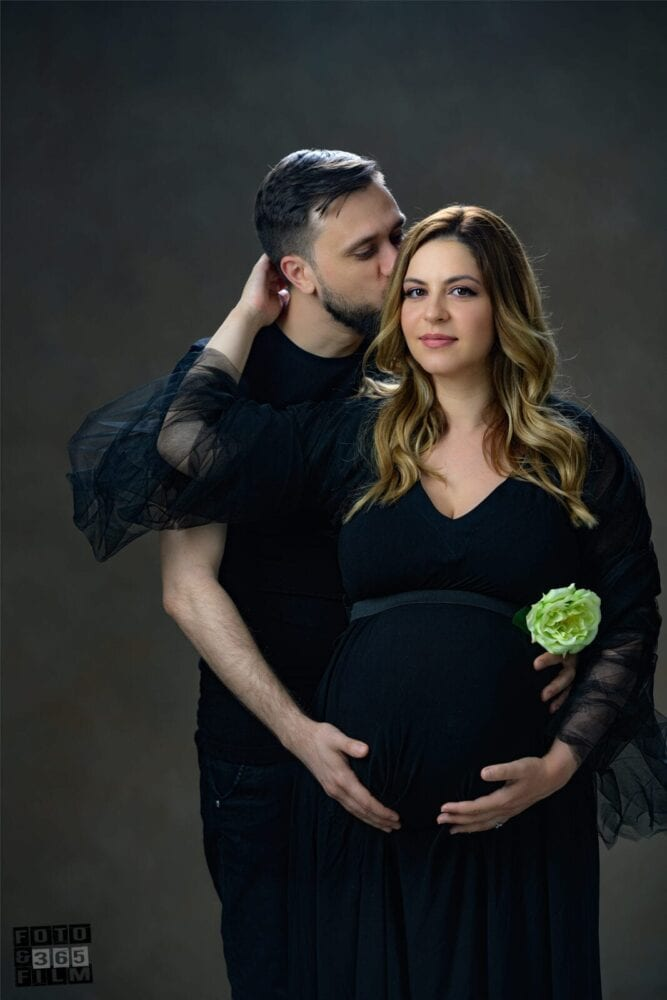 sedinta-foto-gravide-sedinta-foto-maternitate-sector-2-bucuresti