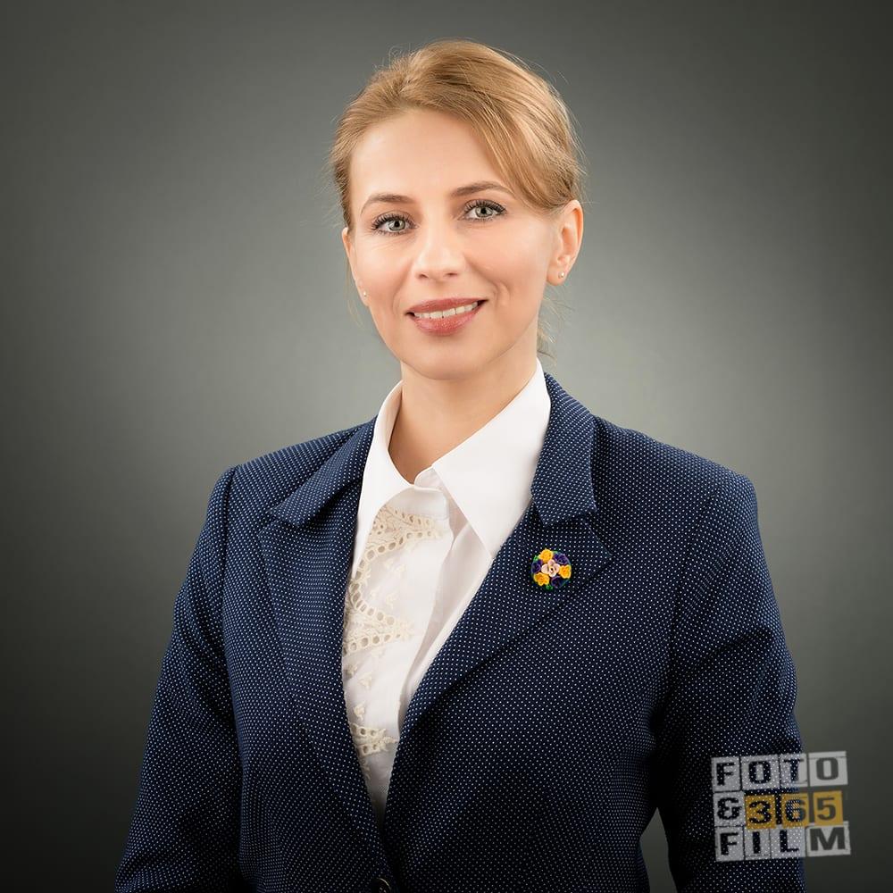 sedinta-foto-sector-2-bucuresti-fotografii-portret-poze-corporate-business