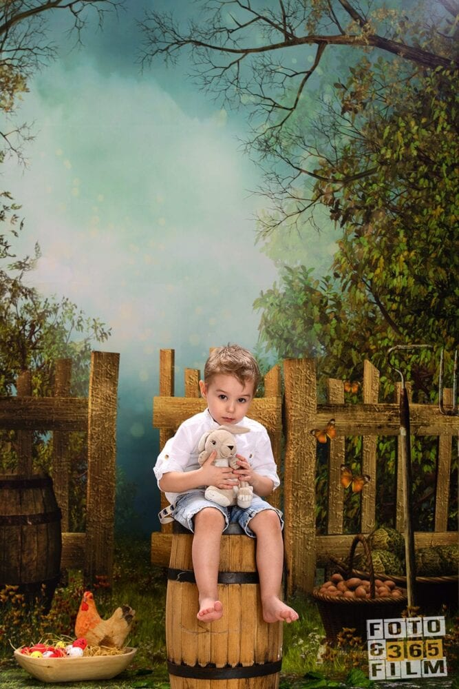 fotografii-copii-sedinta-foto-familie-foto-bebe-1-an-sector-2-bucuresti