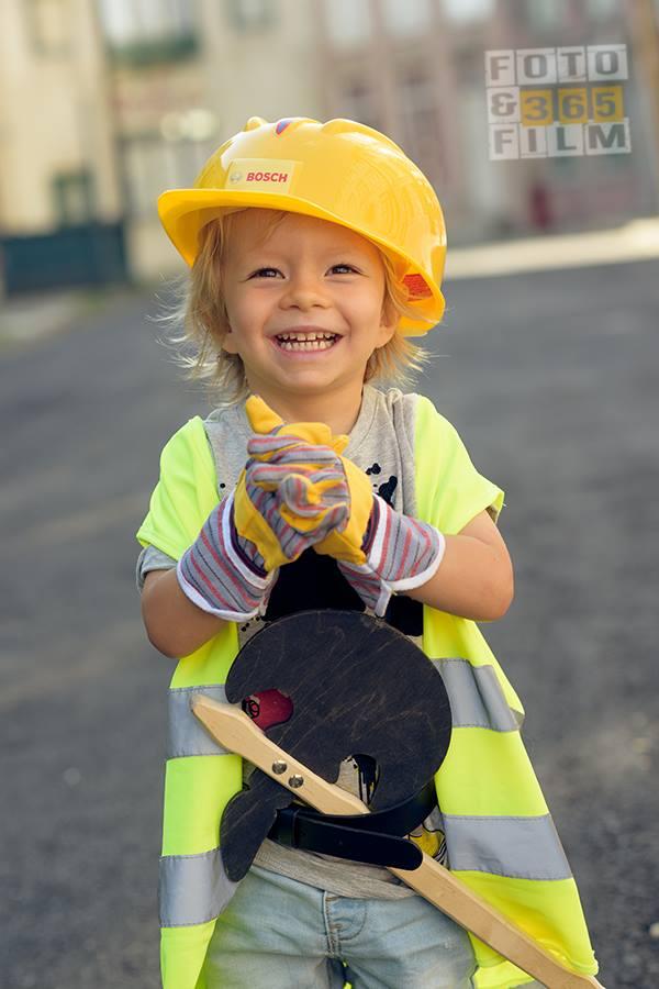 fotografii-copii-sedinta-foto-familie-sector-2-bucuresti-fotograf-copii-outdoor