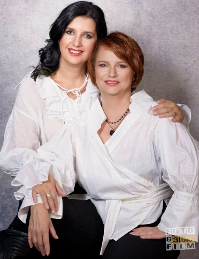 sedinta-foto-bucuresti-fotografii-portret-corporate-copii-femei