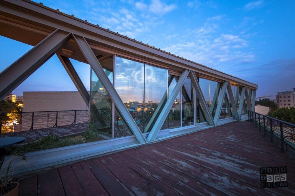 fotografii-imobiliare-bucuresti-fotografii-apartamente-arhitecturale-constructii-fotograf-airbnb