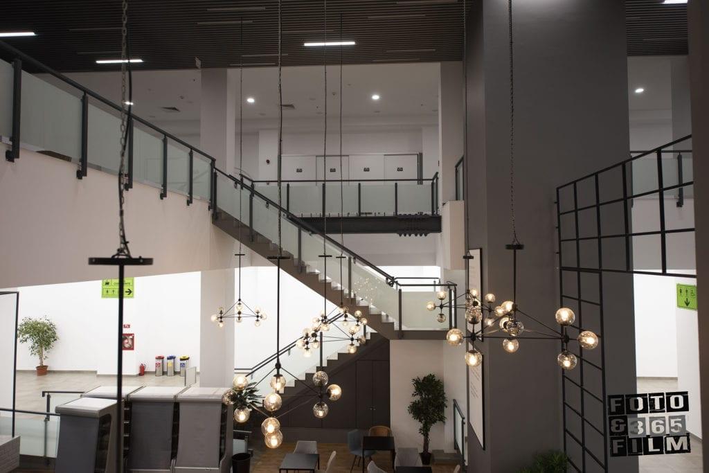 fotografii-imobiliare-bucuresti-fotografii-constructii-fotograf-airbnb