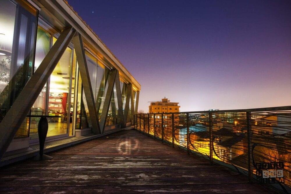 fotografii-imobiliare-fotografii-apartamente-arhitecturale-constructii-fotograf-airbnb