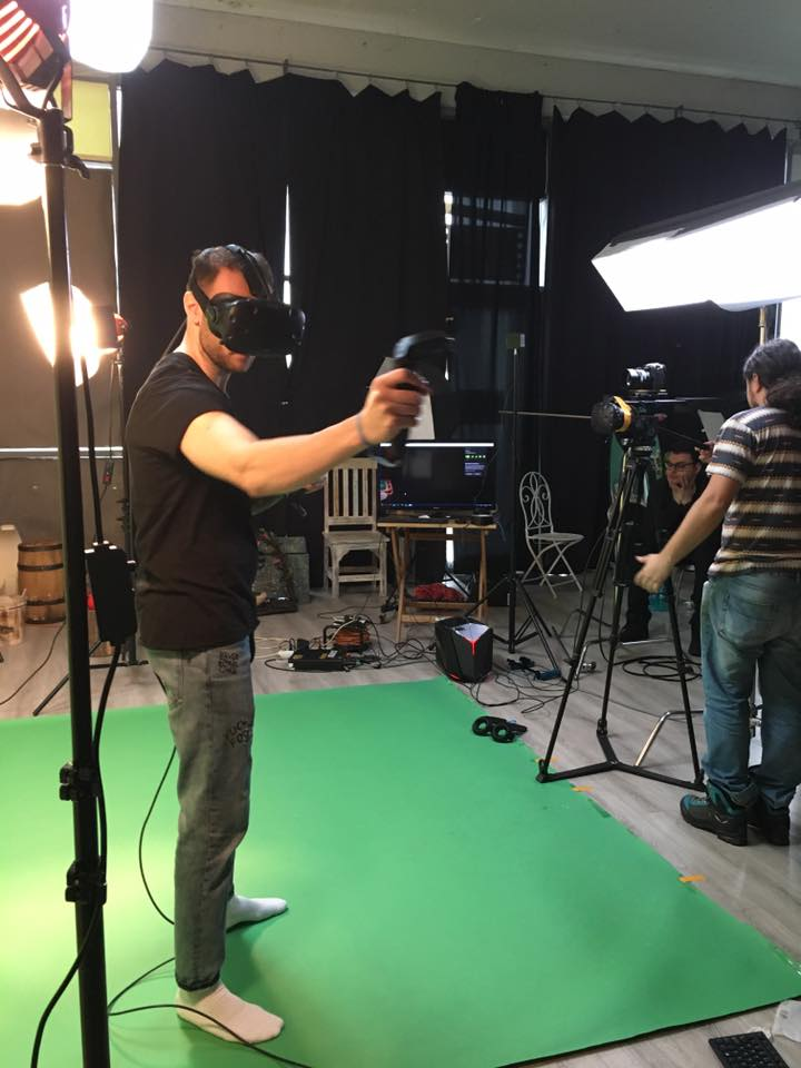 studio-chroma-green-studio-foto-bucuresti-sector-2