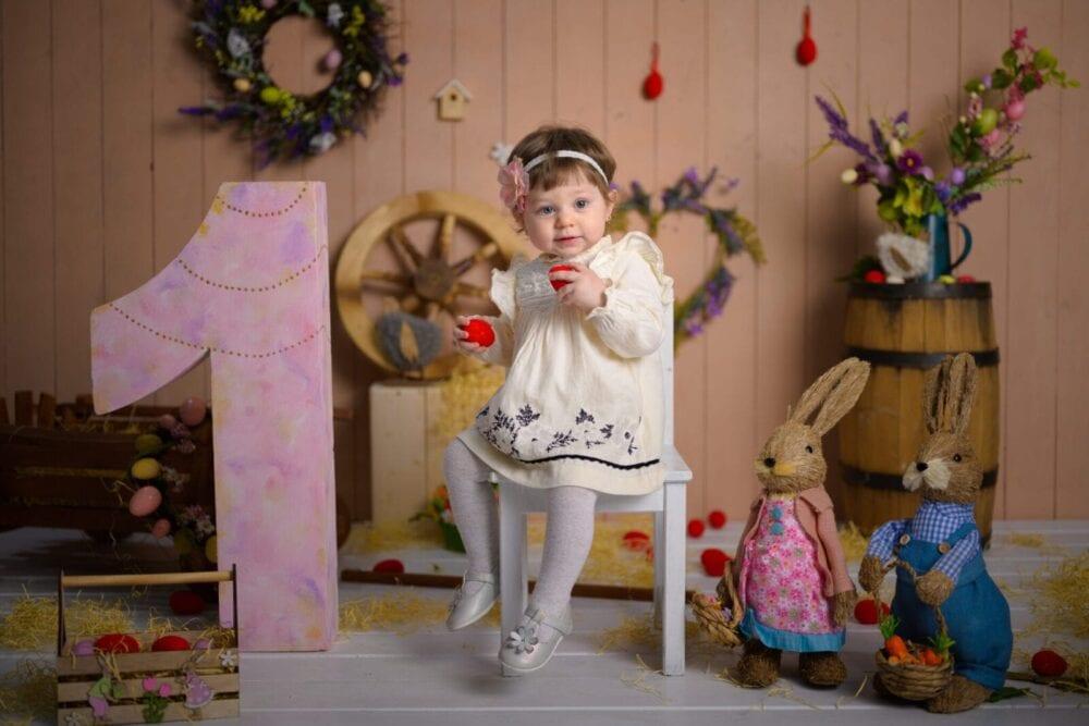 fotografii-copii-sedinta-foto-familie-sedinta-foto-paste-bucuresti-sector-2