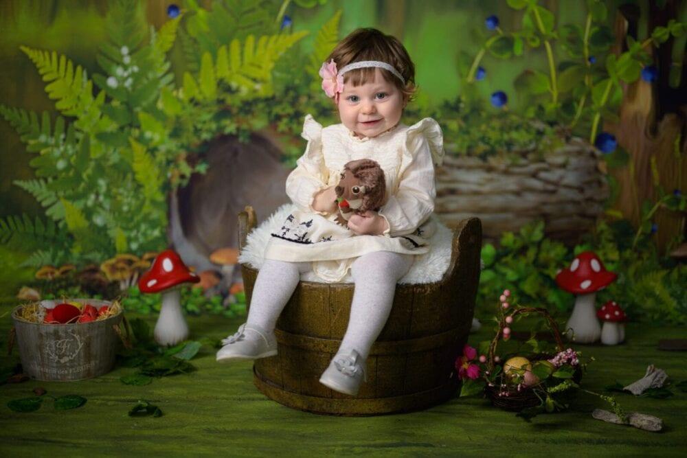 fotografii-copii-sedinta-foto-familie-sedinta-foto-paste-sector-2