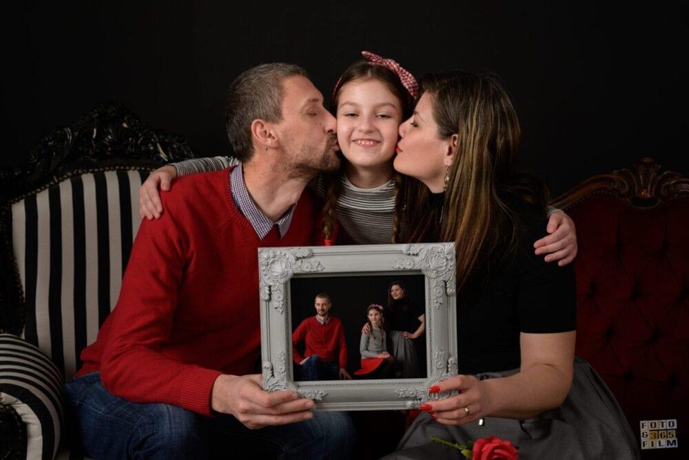 fotografii-copii-sedinta-foto-familie-bucuresti
