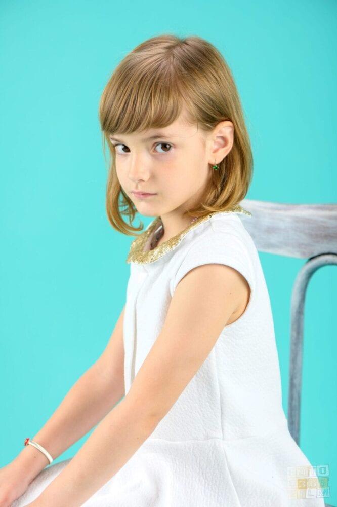 sedinte-foto-copii-sedinte-foto-familie-portrete-profesionale