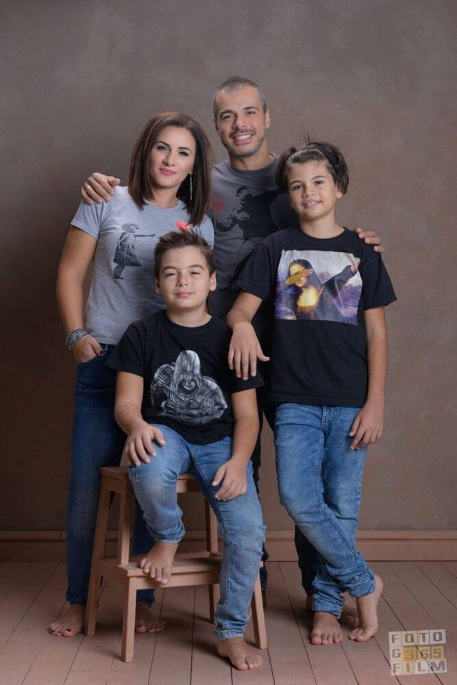 sedinte-foto-copii-sedinte-foto-familie
